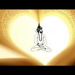 Livres, sur le Yoga traditionnel