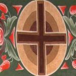 La voie de la tradition Orthodoxe